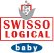 Swisso Logical Baby